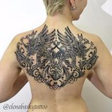 Студия Wisdom Tattoo , фото №5