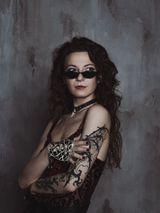 Студия Wisdom Tattoo , фото №1